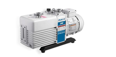 Laboratory and industrial vacuum pumps